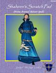 RPG Item: Divine Arsenal: Banner Spells