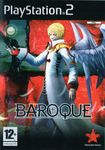 Video Game: Baroque