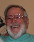 RPG Artist: John Romita, Sr.