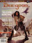 Issue: Dungeon (Issue 80 - May 2000)