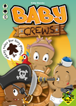 Board Game: Baby Crews
