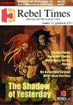 Issue: Rebel Times (Issue 51 - Dec 2011)