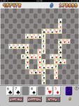 Video Game: PokerCross