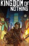 RPG Item: Kingdom of Nothing