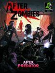 RPG Item: Apex Predator