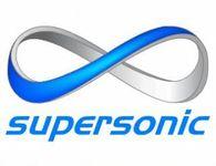 Video Game Developer: Supersonic Software Ltd.