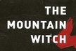 RPG: The Mountain Witch