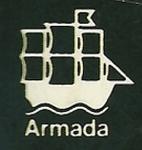Board Game Publisher: Armada
