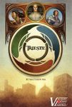 Board Game: Trieste