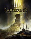 RPG Item: Godbound: A Game of Divine Heroes (Deluxe Edition)