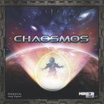 Board Game: Chaosmos