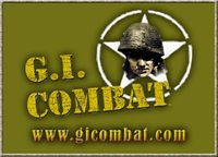 Video Game: G.I. Combat: Episode 1 – Battle of Normandy