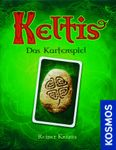 Board Game: Keltis: Das Kartenspiel