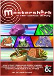 RPG Item: Mastershark