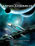 RPG Item: Mindjammer: The Roleplaying Game (Second Edition)