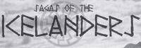RPG: Sagas of the Icelanders