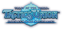 Video Game: Tales of the World: Tactics Union