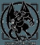 RPG Publisher: Necromancer Games