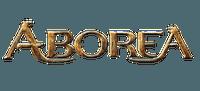 RPG: Aborea