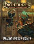 RPG Item: Dragon Empires Primer