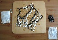 Board Game: *Star