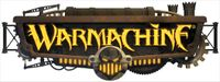 Board Game: Warmachine