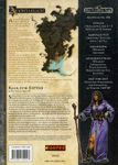 RPG Item: A148: Klar zum Entern