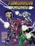 RPG Item: Tomorrow Knights