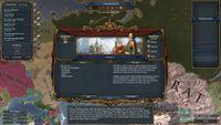 Video Game: Europa Universalis IV: Third Rome