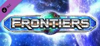 Video Game: Star Realms: Frontiers