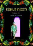 RPG Item: Urban Events