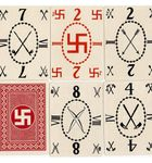 Board Game: Swastika