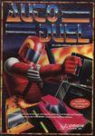 Video Game: Autoduel
