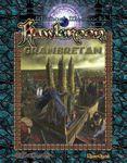 RPG Item: Granbretan