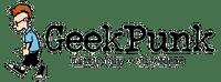 RPG Publisher: GeekPunk