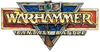 Family: Setting: Warhammer Fantasy Wargames