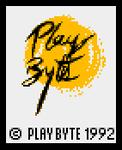 Video Game Publisher: Blue Byte Software GmbH (Blue Byte Studio GmbH)