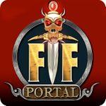 Video Game Compilation: Fighting Fantasy Legends Portal
