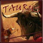 Taurus (2008)