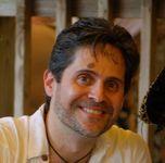 Board Game Designer: Stephen Buonocore