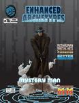 RPG Item: Enhanced Archetypes: Mystery Man
