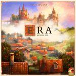 Board Game: Era: Medieval Age