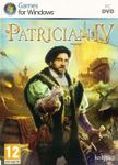 Video Game: Patrician IV