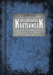 RPG Item: Kartenwerk: Das Dreiental