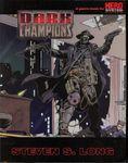 RPG Item: Dark Champions