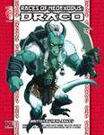 RPG Item: Races of NeoExodus: Draco
