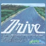 Board Game: Drive