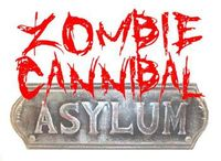 RPG: Zombie Cannibal Asylum