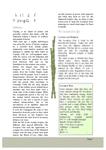 RPG Item: Gaz7: The Islands of Yupang Gazetteer