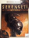 Board Game: Serengeti